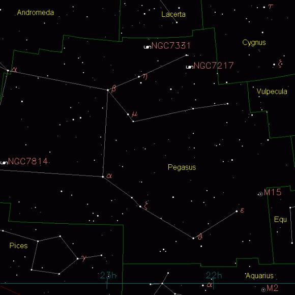 pegasus-location-of-mayas