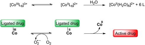 schemec2a04-c2a0prodrug-mechanism-based-on-coiii-complexes-bendable-metals-line-22-wow-data