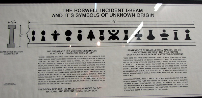 the-1947-ufo-roswell-incident-i-beam-and
