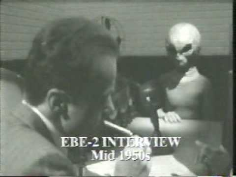 ufo-alien-interview-airl-area-51-ufo-1947-roswell-mexico-crash-survivor-isbe1