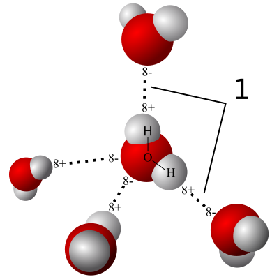 3d-model-hydrogen-bonds-water-vapor-qwerter-wiki-ufo-space-ship-wow-data-line-22-linda-randall