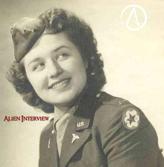 alien_interview-with-airl-the-domain-grey-aliens-usaaf-nurse-mrs-matilda-odonnell-mac-elroy-scotland
