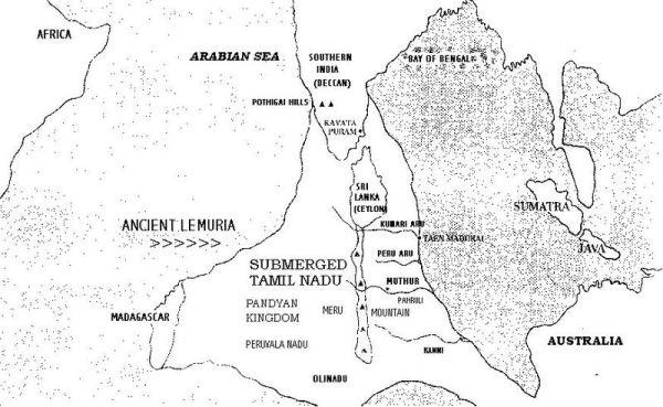 ancient-lemuria-madagascar-pandyan-kingdom-australia-sri